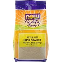 phyllium husk powder